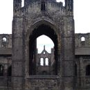 Kirkstall Abbey 2