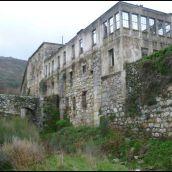 Mosteiro Oia