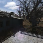 S.T.A.L.K.E.R. - Lost_Alpha__Stereopicture_0002