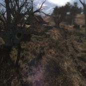 S.T.A.L.K.E.R. - Lost_Alpha__Stereopicture_0003