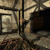 S.T.A.L.K.E.R. - Lost_Alpha__Stereopicture_0021