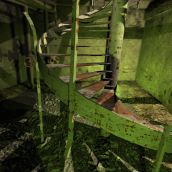 S.T.A.L.K.E.R. - Lost_Alpha__Stereopicture_0023