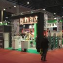 Fujifim Barcelona Sonimagfoto 2011
