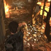 Max Payne 3 - Separation set to 75