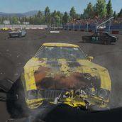 Next Car Game : Wreckfest (DX11 64-bit) #4