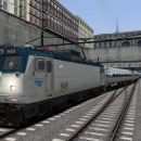 Train Simulator 2012