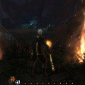 Kingdoms of Amalur: Reckoning Demo