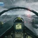 battlefield 3 Ultra Cockpit