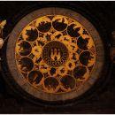 Prague IX. Orloj II.