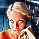 Judith - Swim.portrait
