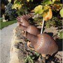 Amphoras I.