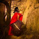 Trojan Warrior I.