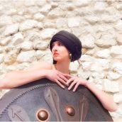 Trojan Warrior IV. Helene