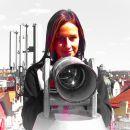 Public Telescope, Private Girl - update