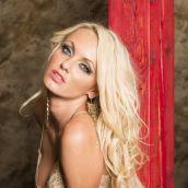 Cassandra Lynn I.
