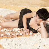 Sand Girl - Adele