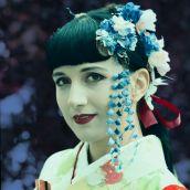 Trn v oku - Japan days Olympia Brno