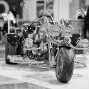 Boom Trike, Autosalon Brno 2013