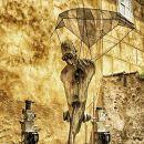 Photo Festival Cesky Krumlov -  The Ghost
