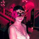 Venetian night in Mahen Theatre