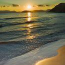 Zakynthos 2014 - Gerakas Beach