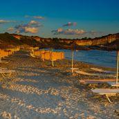 Zakynthos 2014, Gerakas Beach