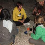 Music at Bonfire