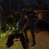 Dragon Age Origins - The Awakening Screenshots