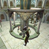 Herr der Ringe Online - Lord of the Rings Online Screenshots