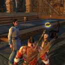 Herr der Ringe Online - Lord of the Rings Online Screenshots