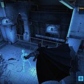 Batman Arkham Asylum PowerPack