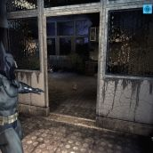 Batman Arkham Asylum PowerPack