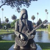 5th Annual Johnny Ramone Tribute