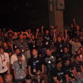 QuakeCon 2009