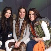 Sundance Festival 2010