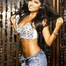 November 2 - Jessica Burciaga