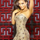 Daphne Joy - August 31st, 2012