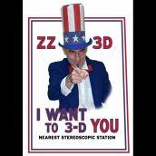 6-ZelicZ-UncleZZ3D