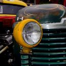 6-WashburnD-Rusty Rat Rod