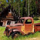 6-MuzatkoJ-Abandoned Homestead