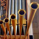 6-McMillanR-Fanfare