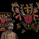 5-MuzatkoJ-Shamans Vision