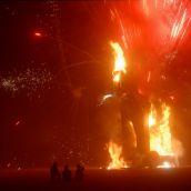 5-FlocksF-BurningOfTheTrojanHorse