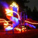4-ColditzR_MayR-UFOPartyCrasher3