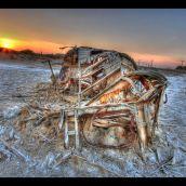 1-SchackerG-Salton Wreck