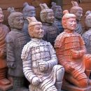 1-McMillanR-TerracottaArmy
