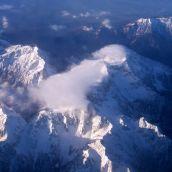 6-ZelicZ-SwissAlps_AerialView