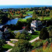 6-SmithD-Mackinac Island