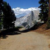 6-ShotsbergerR-Yosemite Half Dome