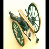 5-RothsteinB-Napolean Cannon